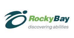 Rocky Bay company logo