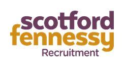 Scotford Fennessy company logo